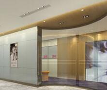 哈尔滨双燕美容整形医院