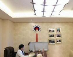 武汉五洲美莱医疗整形美