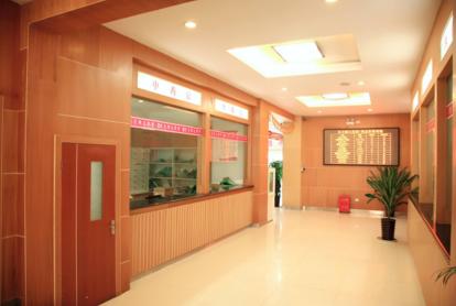深圳禧悦医疗美容整形医院