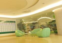 广州远东美容整形整形医院