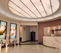 桂林唯美医疗美容整形医院
