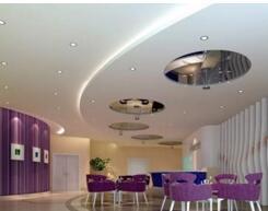 桂林创美医疗整形美容医院