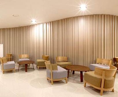 西安碑林美容整形医院
