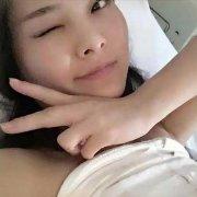 西安美莱杨帆医生怎么样?个人资料简介+隆胸案例分享