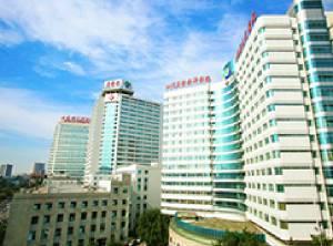 四川省人民医院整形外科