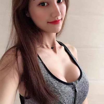 在广州中科美找陈美运做假体隆胸手术后20天