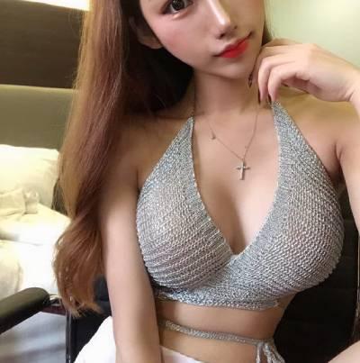 找刘永波医生做复合隆胸手术后25天
