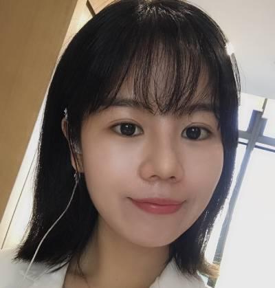 在重庆好美找毕胜做鼻综合整形手术后10天