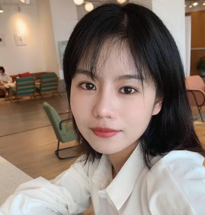 在重庆好美找毕胜做鼻综合整形手术后40天