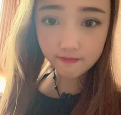 在北京301整形医院找雷永红医生做手术祛疤手术后