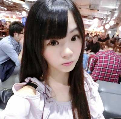 去郑州天后医疗美容医院做了处女膜修复手术后50天
