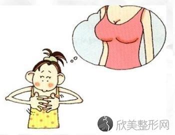 北京京韩医疗美容诊所王沛森做隆胸手术怎么样?附真实案例