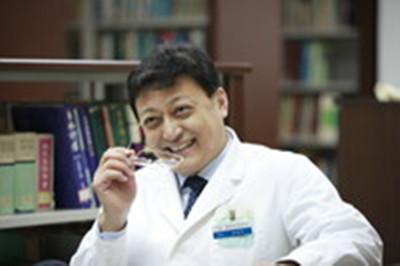 八大处整形医院唐晓军医生怎么样?水光针案例和价格同步分享!