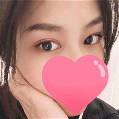 北大深圳李天石双眼皮修复怎么样?鼻综合案例和价格同步分享!
