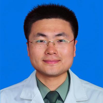 北京304烧伤整形医院孙天骏医生怎么样?水光针术后三个月真实野生反馈