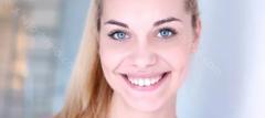 怎么吃才能保护好牙齿?