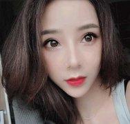 韩式无痕双眼皮是全切吗,真的能做到无痕吗?