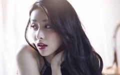 演员贾青整容了吗?整容前样子青涩,前后照片对比一目了然!