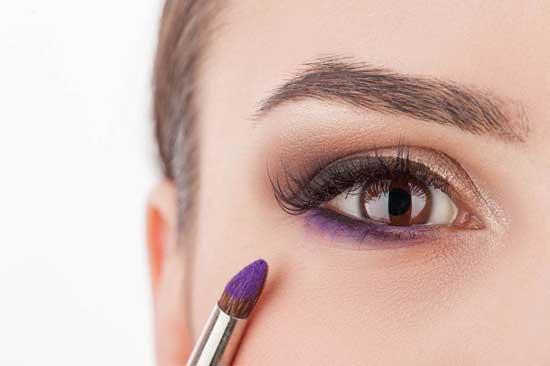 全切双眼皮术后多久可以化妆