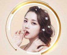 韩式双眼皮的效果好吗