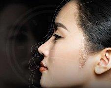 眼部热玛吉的作用,去皱抗衰效果就是这么明显!