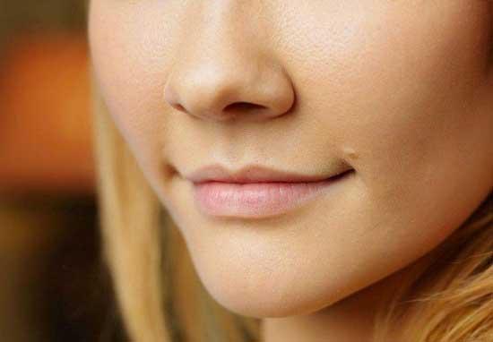 肉毒素可以缩鼻头吗