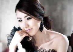 简美妍整容前后照片曝光,简美妍回应整容传闻