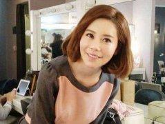 韩国削骨手术的亲身体验,大概是一生都不会忘怀的惨痛经历吧!