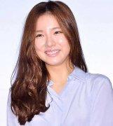 申世京整容:韩国女星申世京(景)脸部僵硬,整容前后对比照片流出!