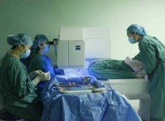 自体真皮垫鼻尖怎么做?手术过程是怎样的?