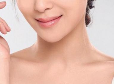 成都玉颜唇部整形去鼻唇沟多少钱?附上2020年整形价格表
