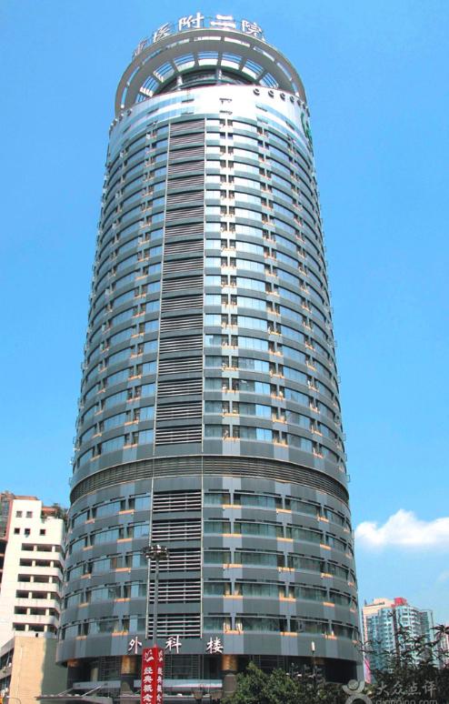 2020重庆三甲整形医院哪家好,重庆排名前十和口碑好的整形医院名单