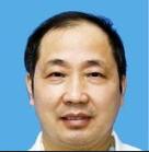 上海九院王海宁
