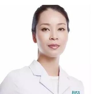 张姣姣医生割双眼皮怎么样