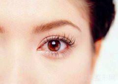 全切双眼皮拆线后的注意事项和护理方法