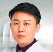 深圳丽港丽格美容医院谢俊怎么样?个人简介-案例-价格表
