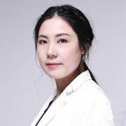 杭州时光范眉清双眼皮技术怎么样?个人简介_案例_价格