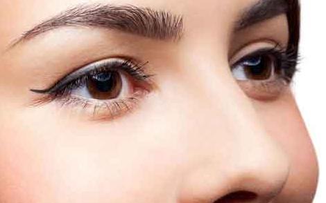 达拉斯2.0隆鼻全肋和半肋的区别是什么?