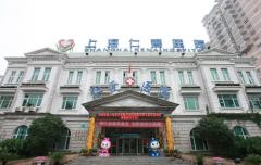 上海仁爱医院口腔科怎么样?附上2020年口腔价格表