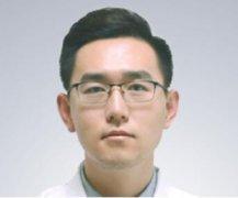 上海李茂群医生鼻子做的怎么样?附上医生案例|个人简介|价格