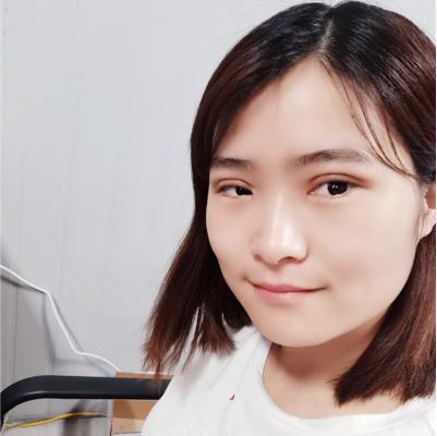 上海瑞芙臣整形医院游万福双眼皮案例