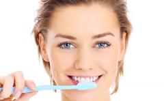 讨论!牙齿矫正大概需要多久时间?