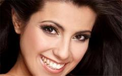 隐形矫正牙齿的价格大概是多少呢?