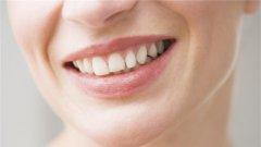 什么时候矫正牙齿比较合适?20岁矫正牙齿晚不晚?
