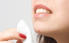 整牙一般需要多少钱?价格统一吗?