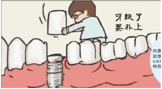 上海九院整牙费用