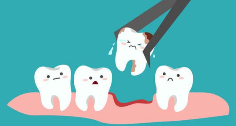 牙齿正畸价格