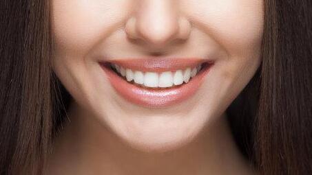 25岁可以矫正牙齿吗