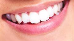 在南京矫正牙齿一般多少钱?南京整牙