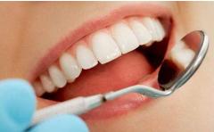 杭州做个牙齿要多少钱?牙齿矫正价格受哪些影响?